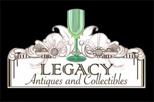 Legacy Antiques and Collectibles Ltd